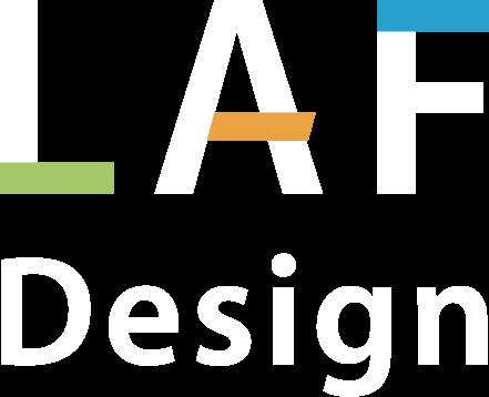 大阪 神戸 宝塚 ホームページ制作 ラフデザインロゴ