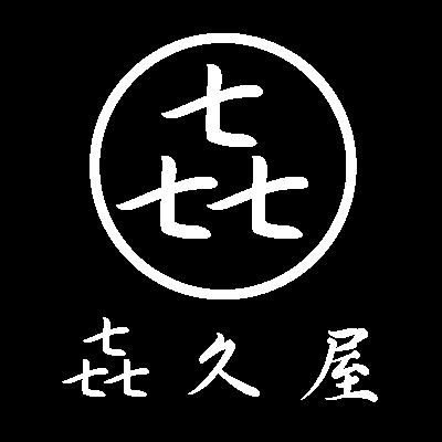 㐂久屋(きくや)【神戸 三宮 元町の帽子専門店】