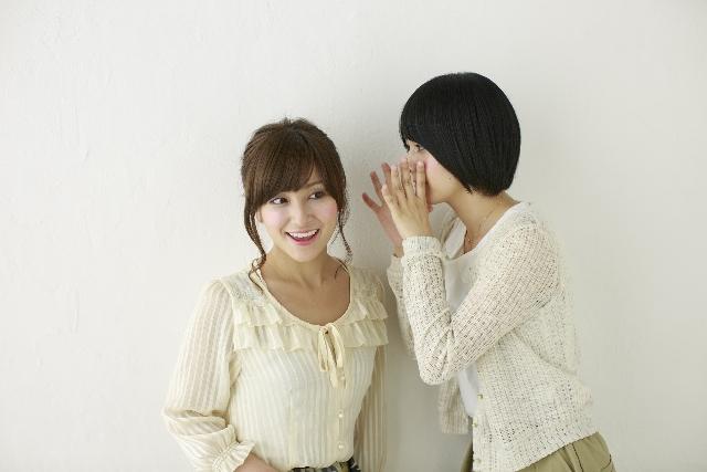 口コミの効果と起こす方法