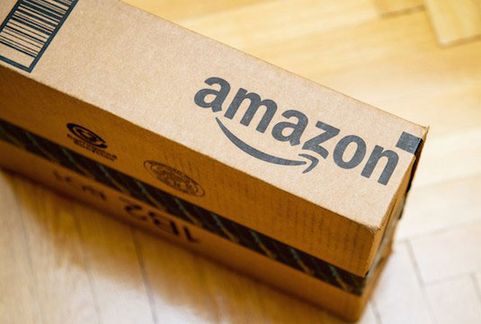 Amazon(アマゾン)で商品を出品するには?