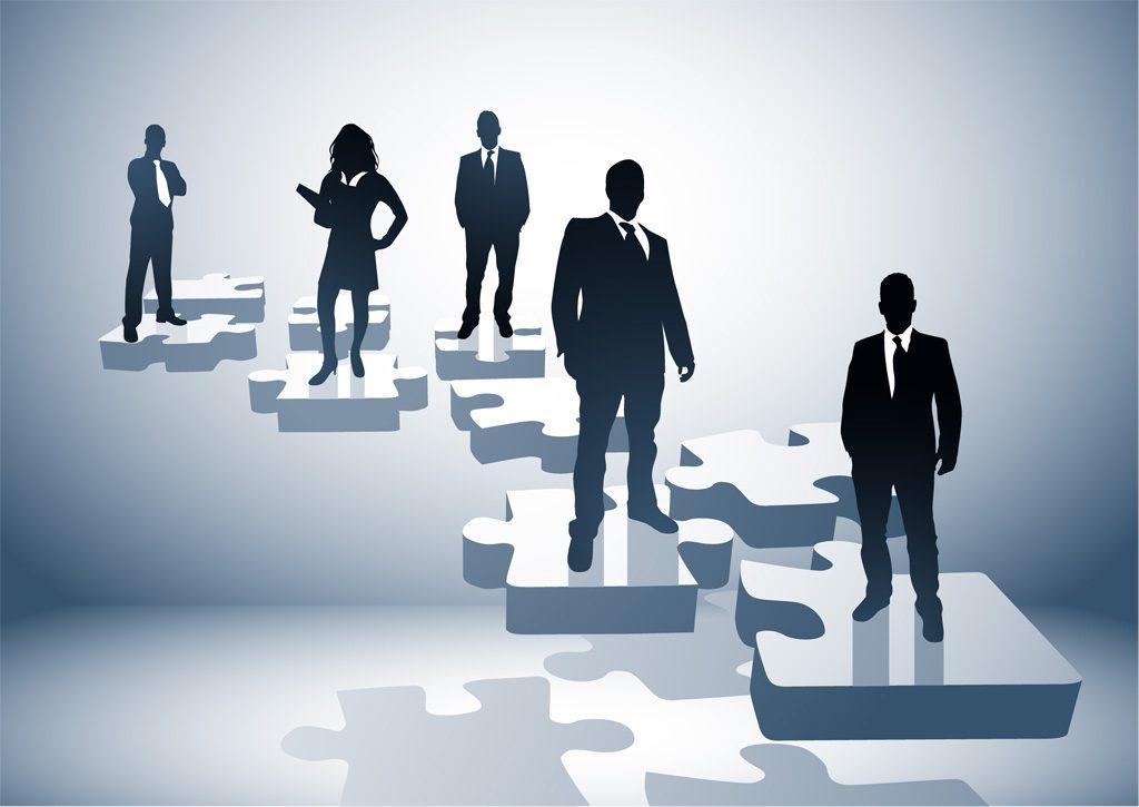 起業にホームページは必要なの?