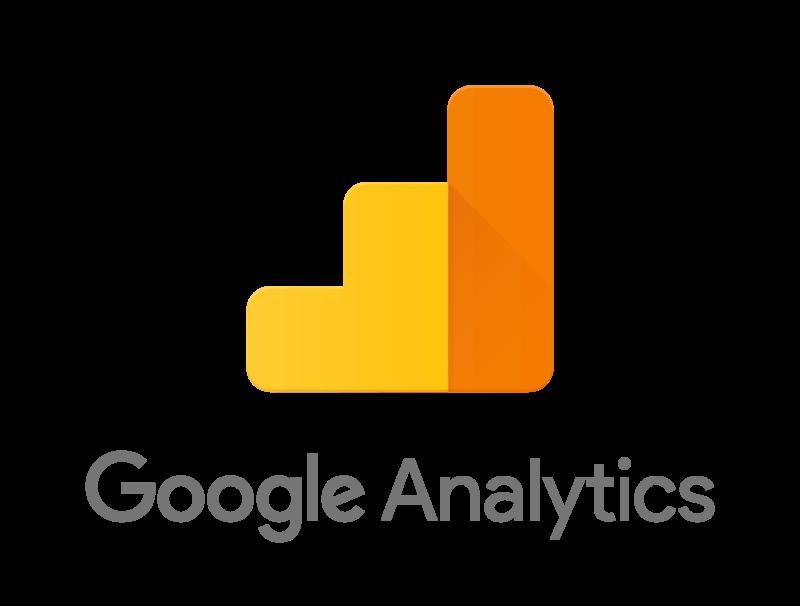 Google Analytics(グーグルアナリティクス)とは?