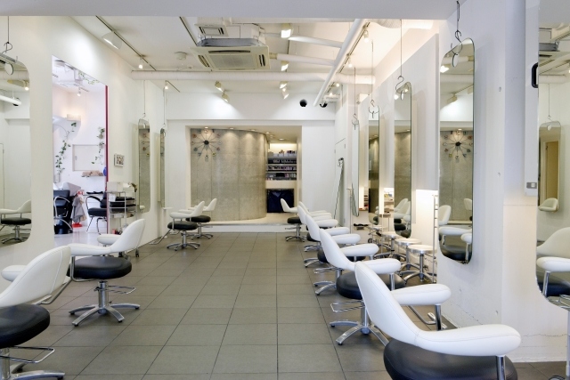 美容院で集客する具体的な9つの方法!!