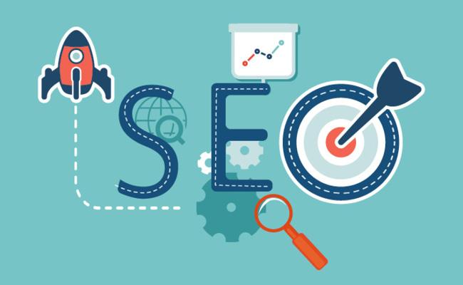 ホームページの更新頻度が高ければSEOに有利?