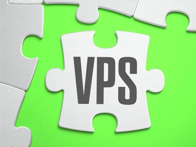 VPSってなに?レンタルサーバーとなにが違うの?